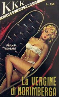Virgin of Nuremberg - Book.jpg