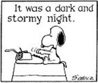 Dark and Stormy Night.jpg