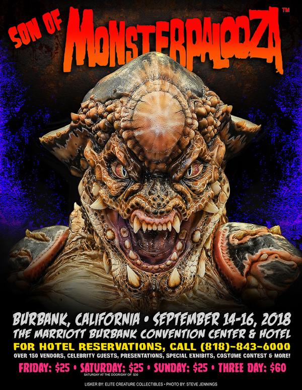 son of monsterpalooza 2018 - v100.jpg