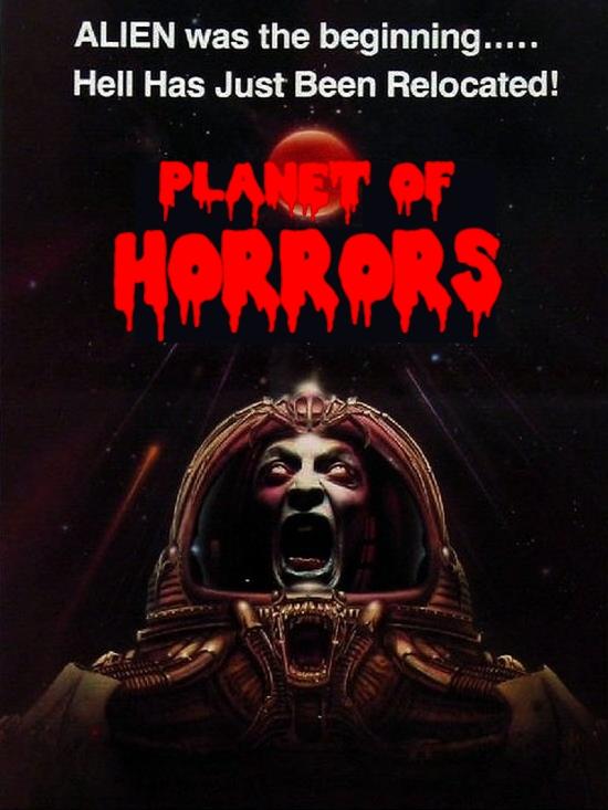 planet of horrors 3X.jpg