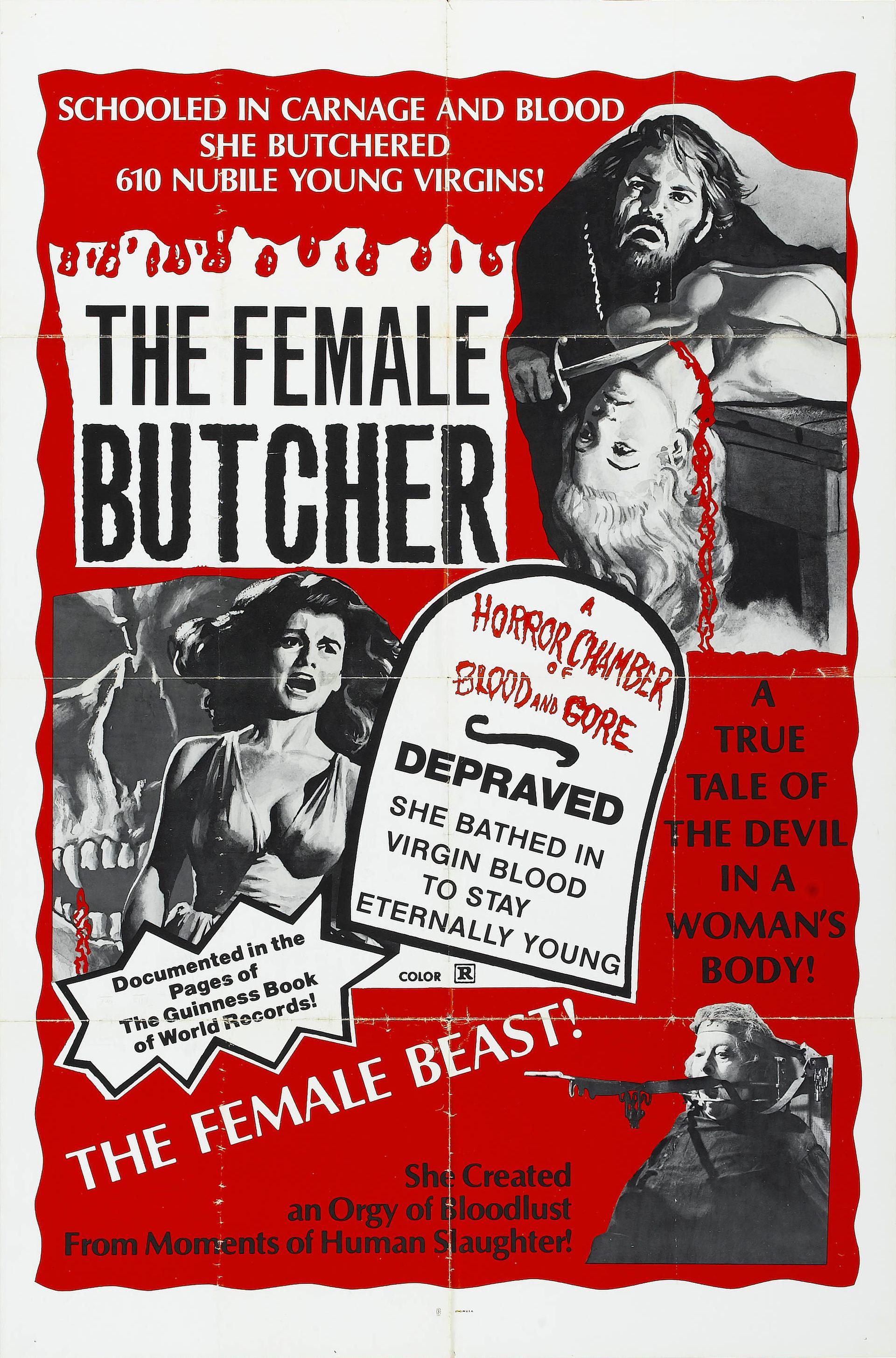 female_butcher_1975_poster_01.jpg