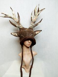 Deer Antler Hat.jpg