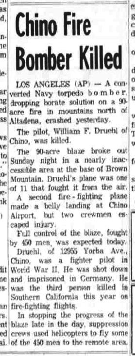 San Bernardino Sun 9-27-1960.jpg
