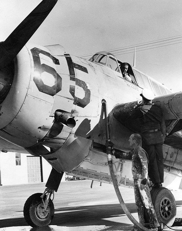 10-14-1959 van nuys for angeles fire.jpg
