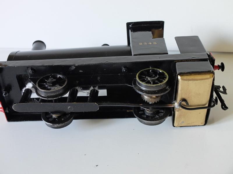 DSCF5441.JPG