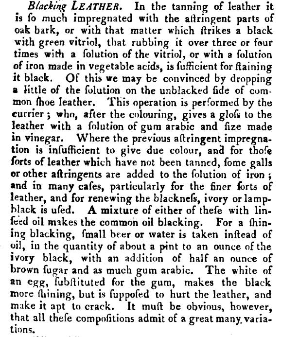 Encyc_Brit_1817_Hyd-Lie-Volume11-P723.jpg