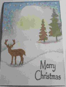 11-17 Seasonal card 2.jpg