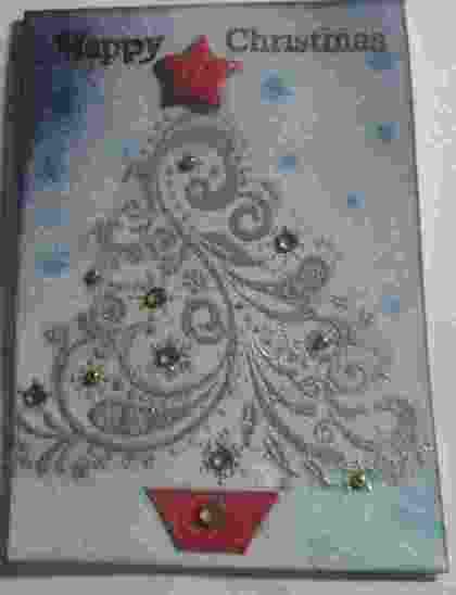 11-17 Seasonal card.jpg