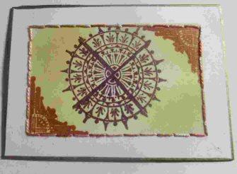 11-17 single layer stamping 2of2.jpg