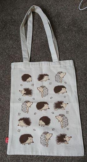 OCC bag.jpg
