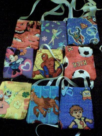 wiggly bags.jpg