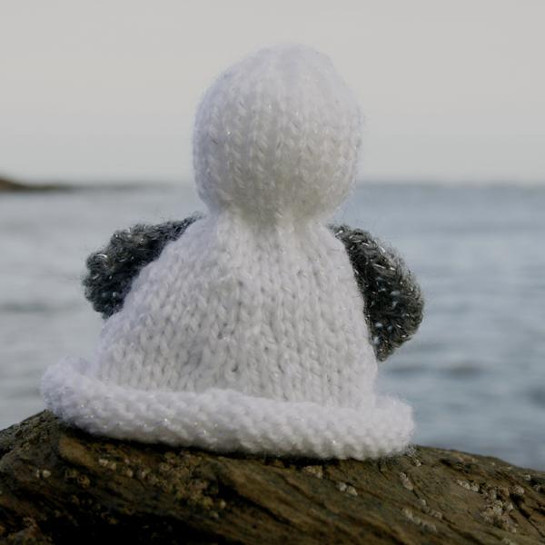 Angel knit.jpg