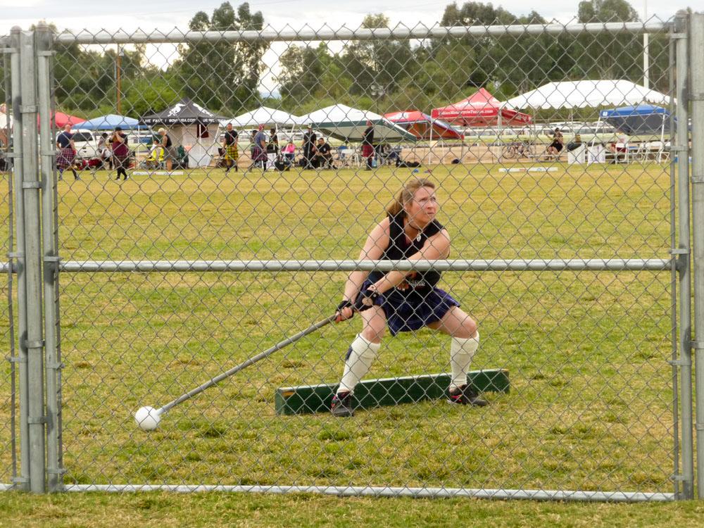 athlete3.jpg