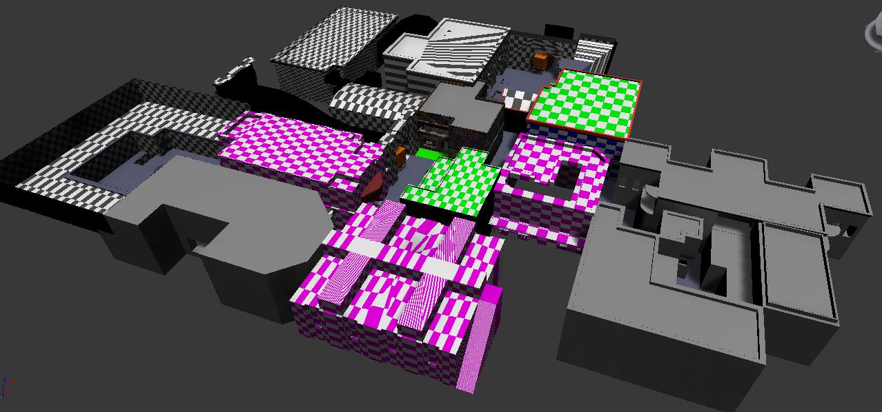 Levelmap1.jpg