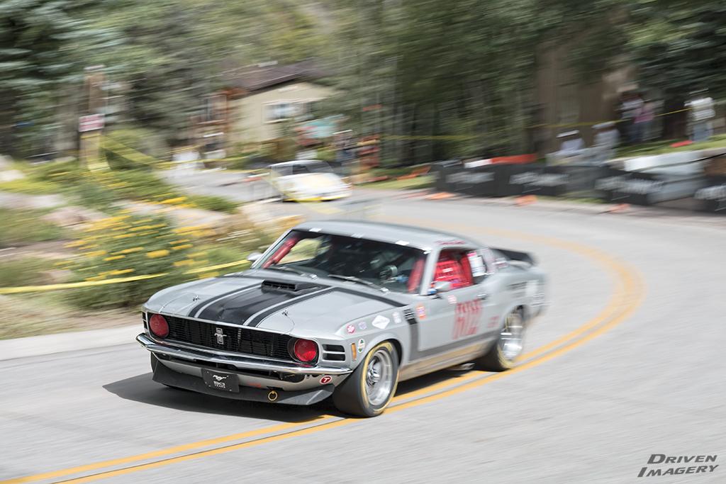 602 Randy Rosetta - 1970 Ford Mustang BOSS 302 - 11.jpg