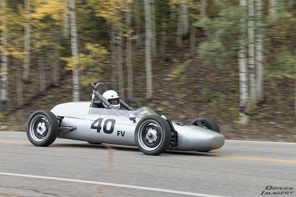 40 Bob Fuller - 1964 Autodynamics Mk 1 - 1.jpg