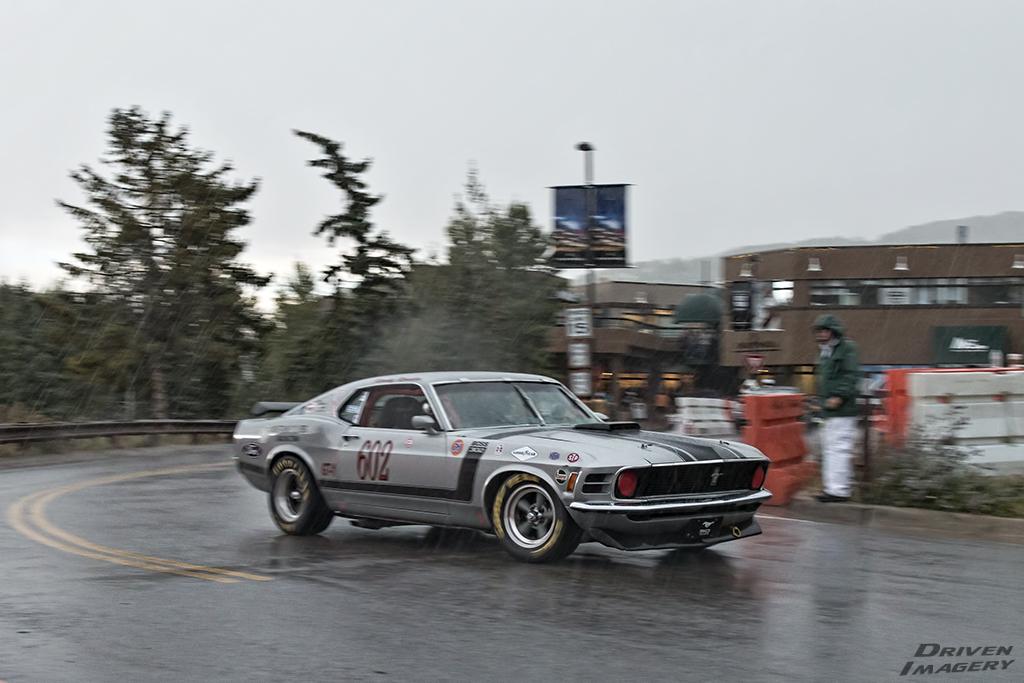 602 Randy Rosetta - 1970 Ford Mustang BOSS 302 - 14.jpg