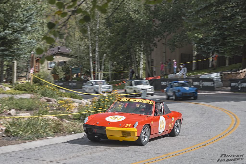 914 Brant McClung - 1972 Porsche 914-6 - 6.jpg
