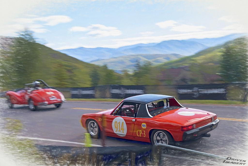 914 Brant McClung - 1972 Porsche 914-6 - 3.jpg