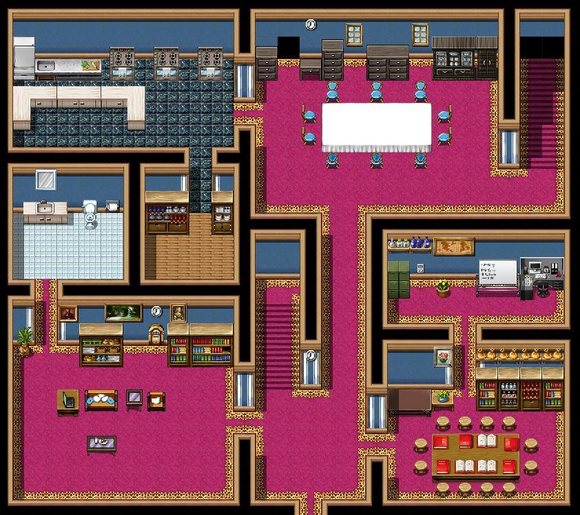 mansion progress 3.JPG