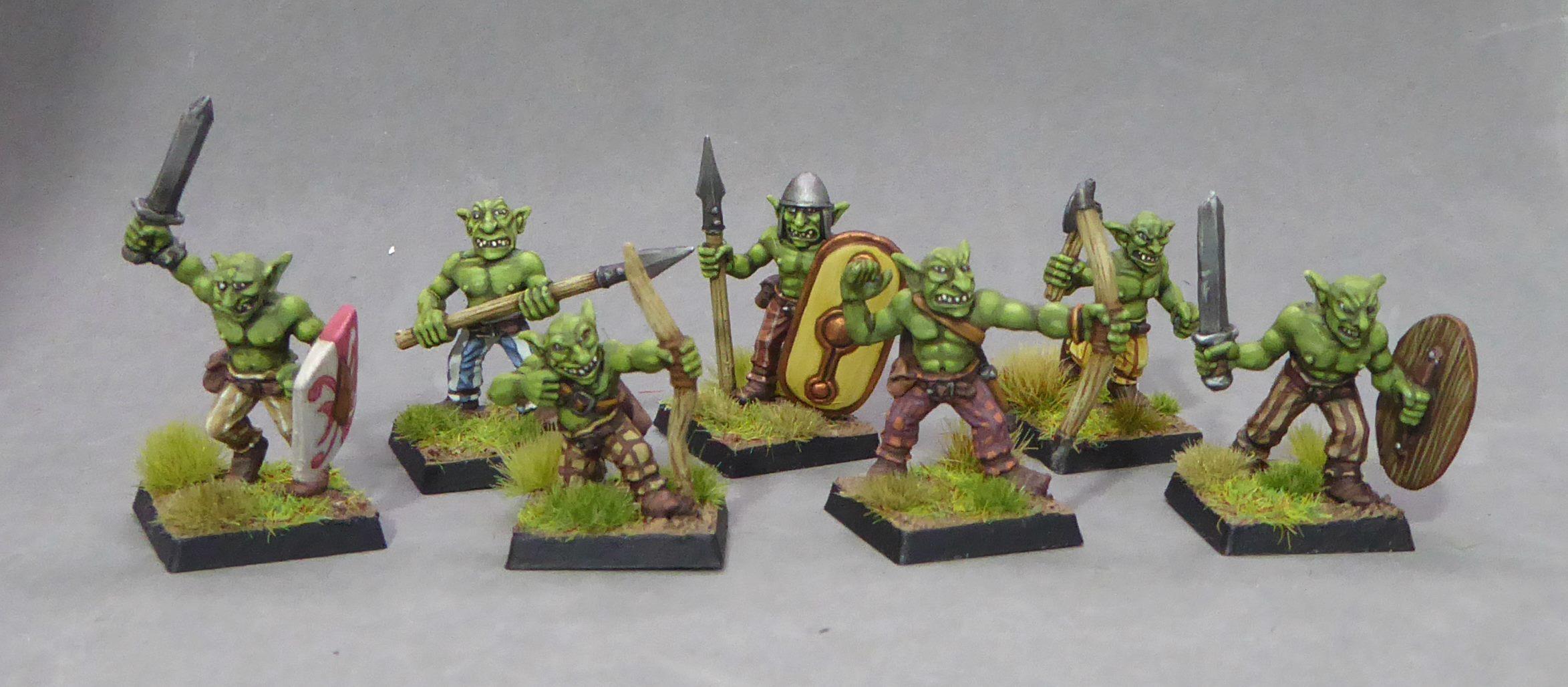 Goblin painted masters 1-7.jpg