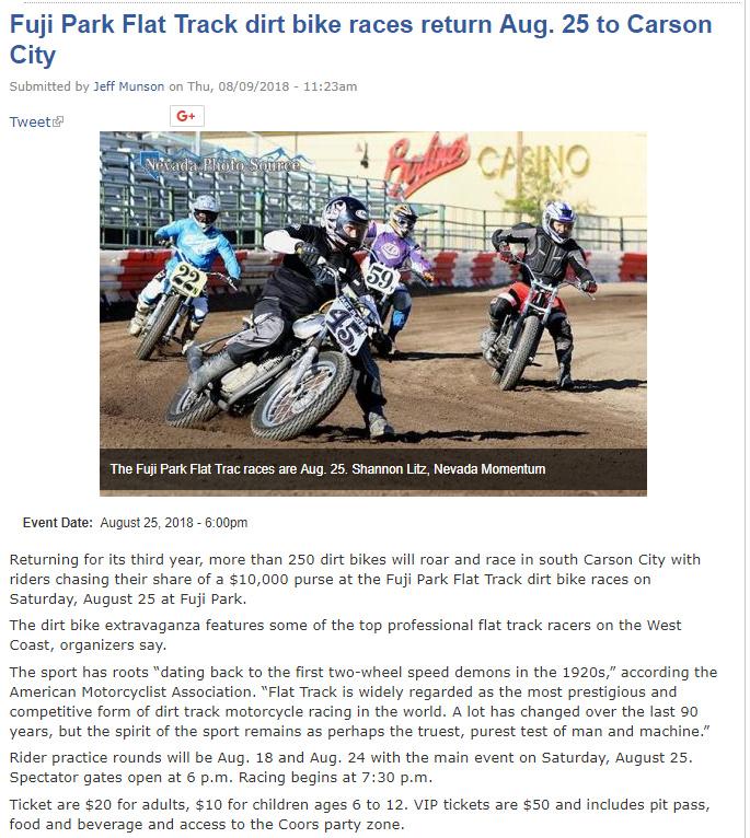 2018 Fuji Park Flat Track Races.jpg
