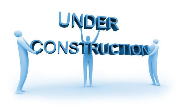This thread under construction