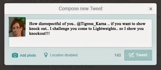 blank-twitter-tweet-template_174334.jpg