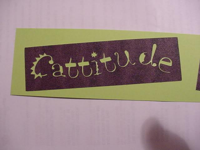 cattitude1.jpg