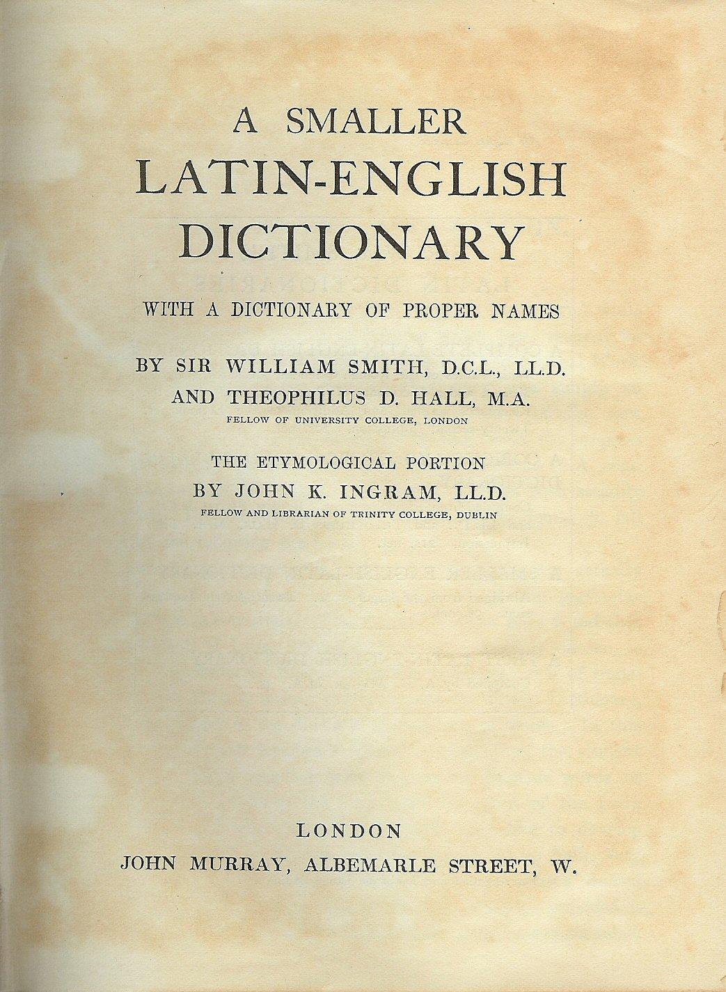 Ref01_Latin_Dictionary_Title.jpg
