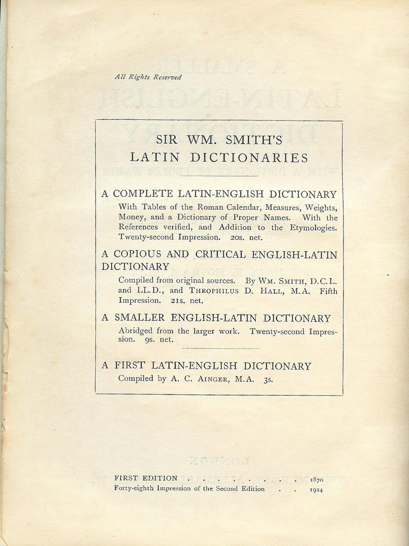 Ref02_Latin_Dictionary_Date.jpg