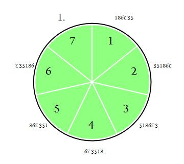 fracgram12_7.png