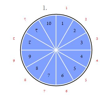 fracgram12_12.png