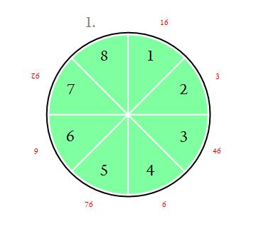 fracgram12_8.png
