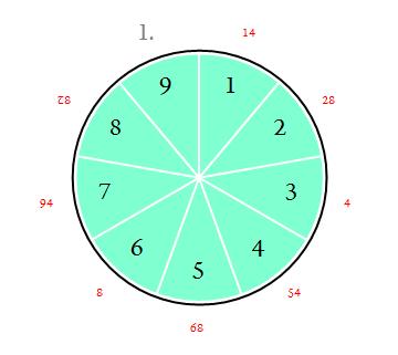 fracgram12_9.png