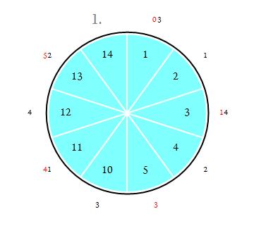 fracgram6_10.png