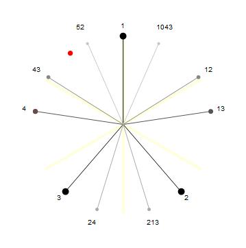 log6-5-6_84.png