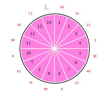 fracgram12_16.png