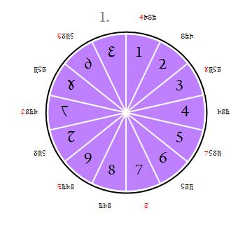 fracgram60_14.png