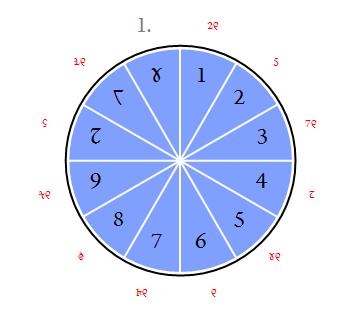 fracgram30_12.png