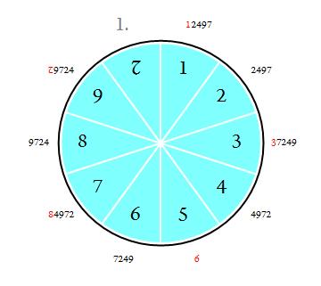 fracgram12_10.png
