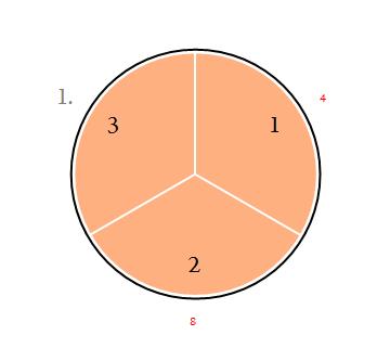 fracgram12_3.png