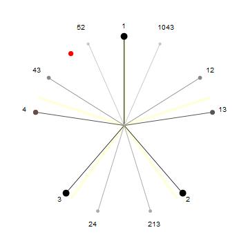 log6-5-5_84.png