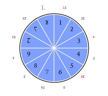 fracgram16_12.png