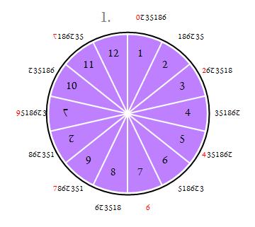 fracgram12_14.png