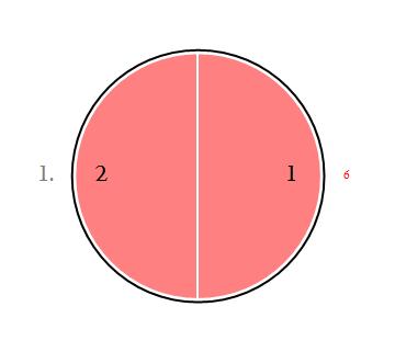fracgram12_2.png