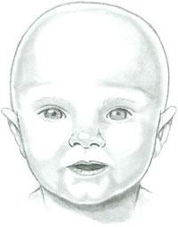 babyinnocence.jpg