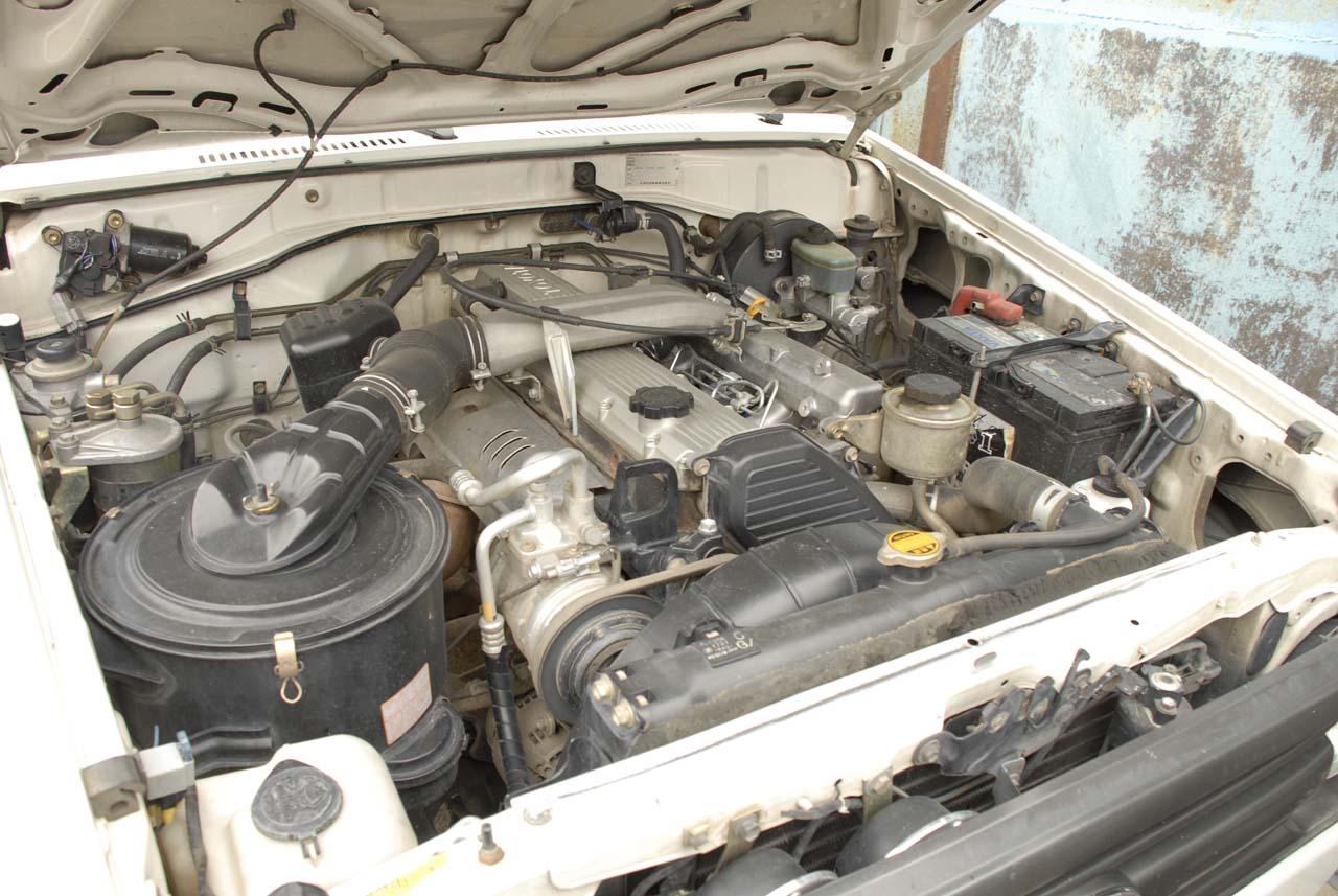 4.2L diesel.jpg