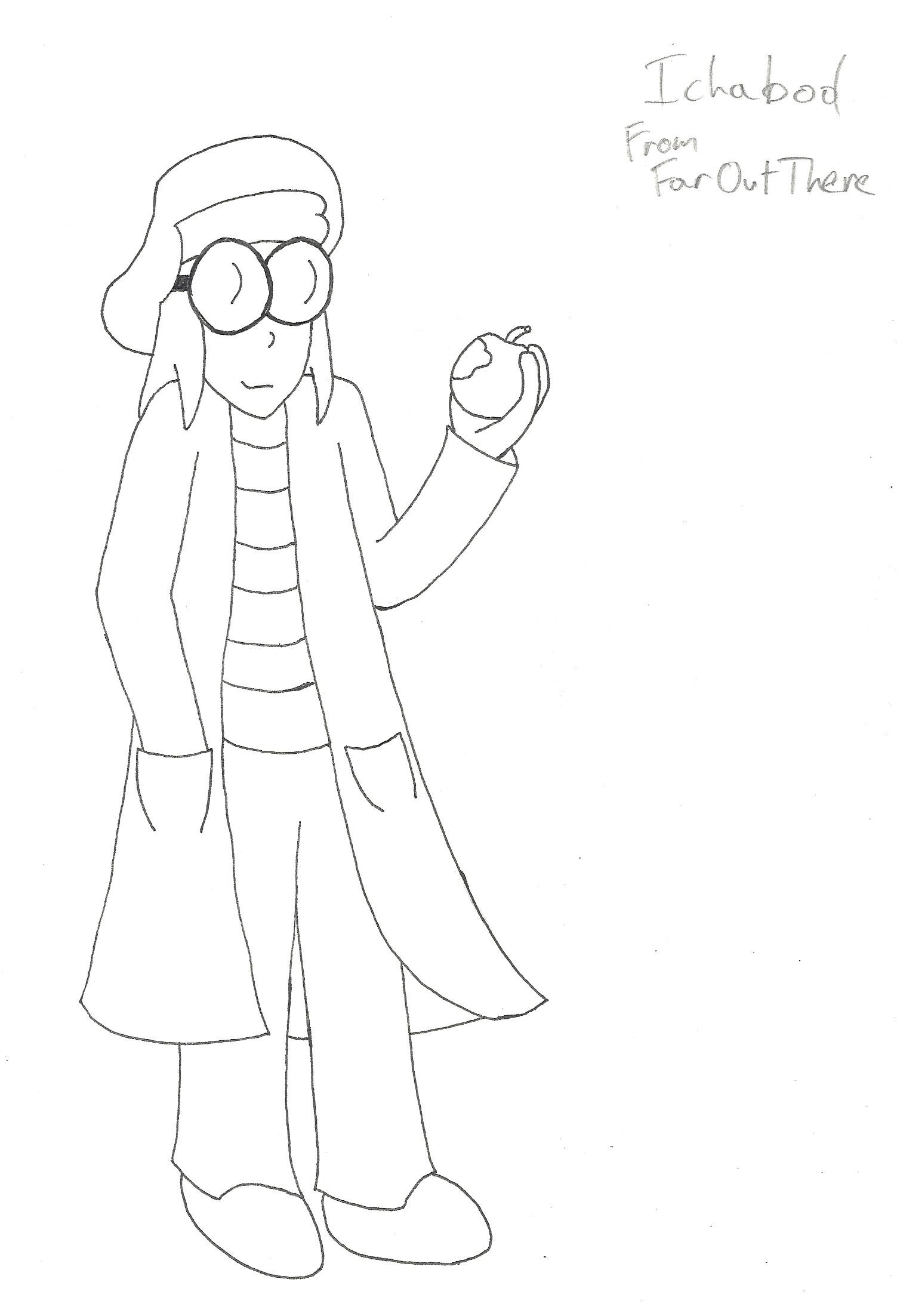 Ichabod drawing 0001 scan.jpg