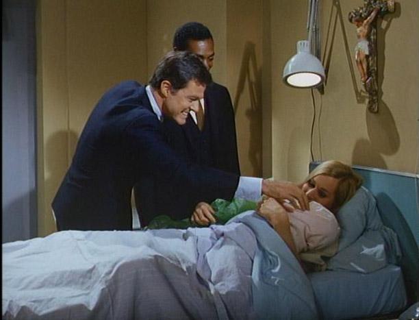 My Mother he Spy - all in hospital room.jpg